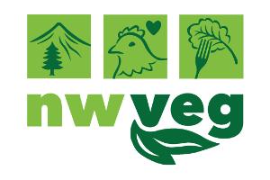 Northwest VEG