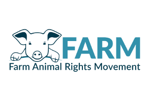 Farm Animal Rights Movement (FARM)